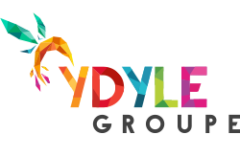 cropped-LOGO-color-YDYLE-groupe-1.png